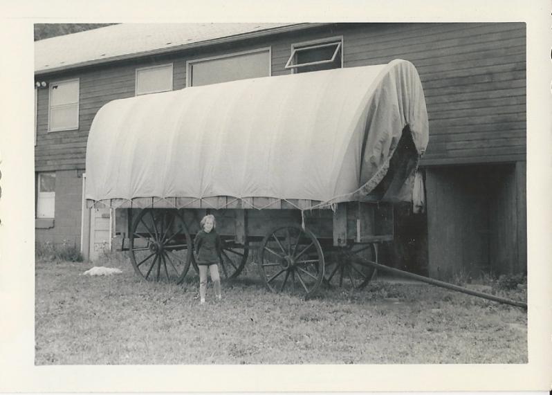 bcanasota wagon