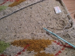 A Knitter's Reality Check