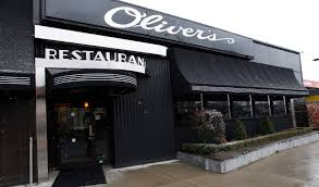 Oliver's