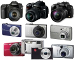 How-to-Choose-the-Right-Digital-Camera-for-You